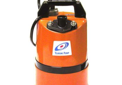 Tsurumi pumpe LSC1.4S millimeterpumpe