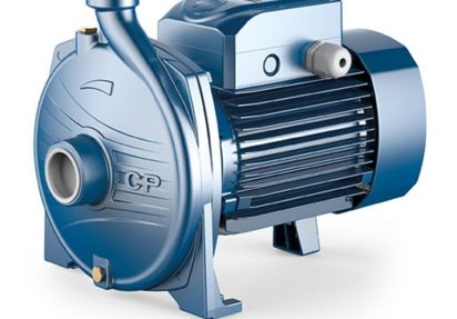 Pedolla CP fino a 11 kW